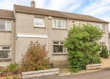 Thumbnail 3 bed terraced house for sale in 34 Marchbank Way, Edinburgh