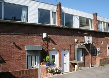 Thumbnail 2 bed flat to rent in High Street, Shirehampton, Bristol