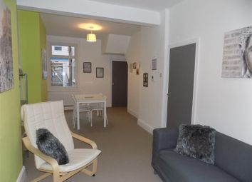Thumbnail 2 bedroom shared accommodation to rent in Colville Street, Middlesbrough