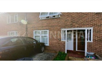 Thumbnail 3 bed terraced house to rent in Missenden Gardens, Morden
