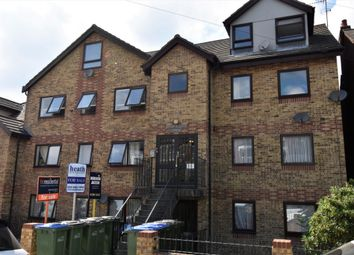 Thumbnail 2 bed flat to rent in Maple Court, Cantwell Road, Shooters Hill