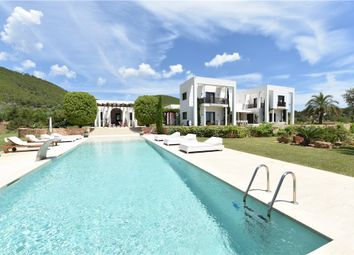 Thumbnail 7 bed villa for sale in Morna Valley, San Carlos, Ibiza, Balearic Islands, Spain