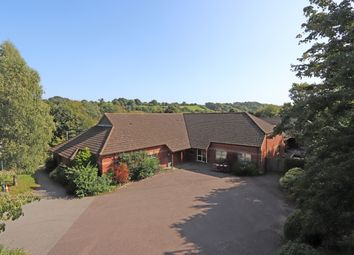 Exeter Road, Cullompton EX15. 19 bed detached house