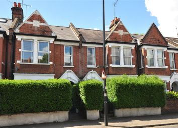 Thumbnail 3 bedroom flat for sale in Southfield Road, Chiswick, London