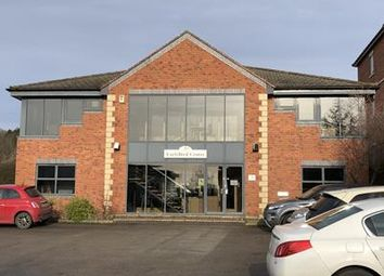 Thumbnail Office to let in Brook House, Barnsley Road, Dodworth, Barnsley