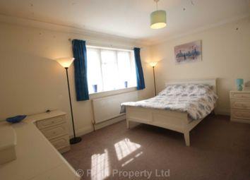 Thumbnail Room to rent in Corasway, Benfleet