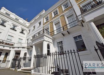 Sussex Square, Brighton BN2. 2 bed flat
