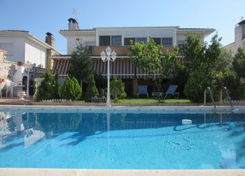 Thumbnail 5 bed villa for sale in Madrid, Madrid, Spain