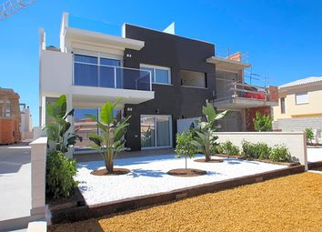 Thumbnail 3 bed apartment for sale in Sin Calle 03185, Torrevieja, Alicante