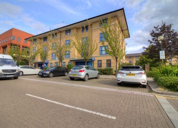 2 bed flat for sale in North Row, Milton Keynes MK9