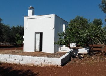 Thumbnail 1 bed cottage for sale in Via Francavilla, San Michele Salentino, Brindisi, Puglia, Italy