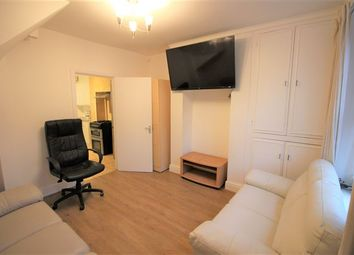 Thumbnail 3 bed terraced house to rent in Bosworth Street, Crookes, Sheffield