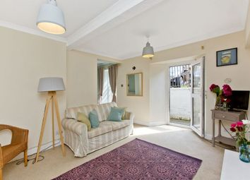 1 bed flat for sale in 51A Cumberland Street, New Town EH3