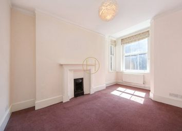Thumbnail 1 bed flat to rent in The Cloisters, Gordon Square, London