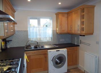 Thumbnail 3 bed terraced house to rent in Brook Lane, Tonbridge