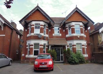 Thumbnail 2 bed flat to rent in |Ref: 1821|, Portsmouth Road, Southampton