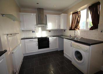 Thumbnail 2 bed property to rent in Kingsbridge Road, Romford