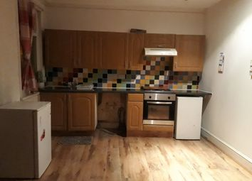 Thumbnail 1 bed duplex to rent in Falkland Avenue, London, Finchley Central