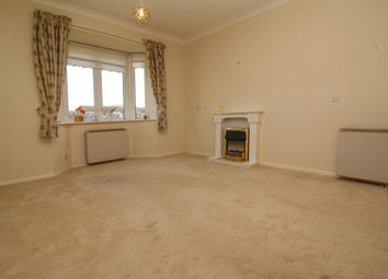 1 bed flat for sale in Wyredale Court Harrow Avenue, Fleetwood FY7