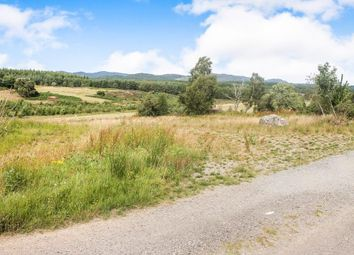 Thumbnail Land for sale in Upper Cultie, Gorthleck