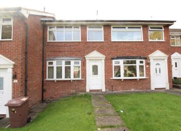 Thumbnail 3 bed terraced house for sale in Dale Crescent, St. Helens