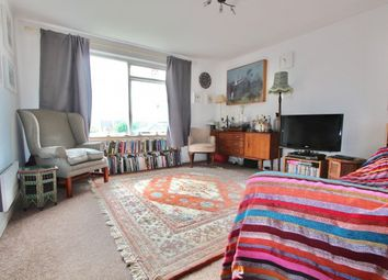 Thumbnail 2 bed flat to rent in Lampard Grove, London, London