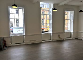 Thumbnail Office to let in Percy Street, Fitzrovia