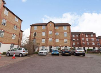 Thumbnail 1 bed flat for sale in Appleton Square, Mitcham