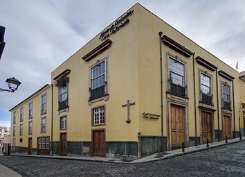 Thumbnail 15 bed apartment for sale in Calle León, 38300 La Orotava, Santa Cruz De Tenerife, Spain