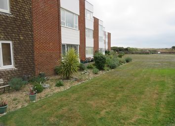 2 bed flat to rent in Grenville Road, Pevensey Bay, Pevensey BN24