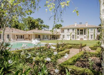 Thumbnail 7 bed detached house for sale in 6 De Wilde Gans, Constantia Upper, Southern Suburbs, Western Cape, South Africa