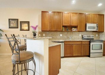 Thumbnail 4 bed property for sale in Delray Beach, Delray Beach, Florida, United States Of America