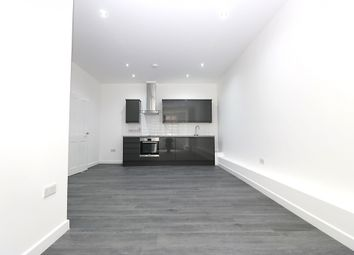 Thumbnail 3 bed flat to rent in Zircon House, Postway Mews, Ilford, Essex
