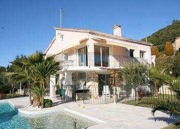 Thumbnail Property for sale in Mandelieu La Napoule, Alpes Maritimes, France