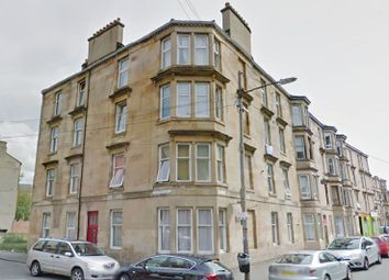 Thumbnail 2 bed flat for sale in 97, Westmoreland Street, Flat 1-2, Glasgow G428Lj