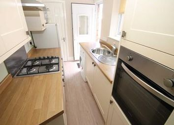 Thumbnail 2 bed terraced house to rent in High Street North, Langley Moor