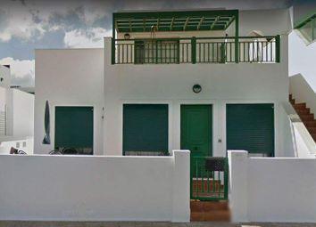 Thumbnail 2 bed apartment for sale in Las Casas De Uga, 35570 Uga, Las Palmas, Spain