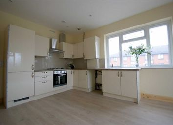 Thumbnail 2 bed flat to rent in Friary Rd, Acton, London