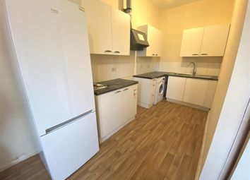 Thumbnail 3 bed flat to rent in High Street, Harborne, Birmingham