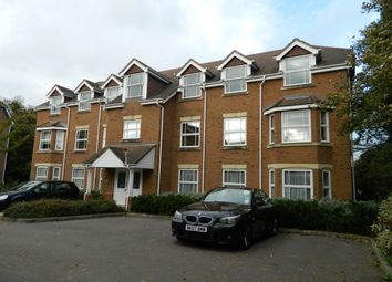 Thumbnail 2 bed flat to rent in Dickens Lane, Old Basing