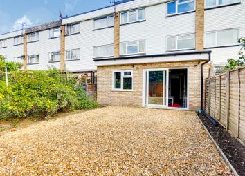 7 bed terraced house for sale in Cotherstone, Epsom KT19
