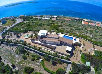 Thumbnail 4 bed villa for sale in Punta Prima, San Luis, Illes Balears, Spain