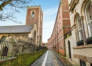 Thumbnail 3 bed property for sale in St. Martins Lane, York, North Yorkshire, England