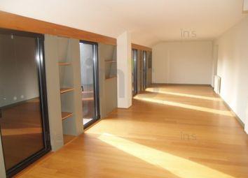Thumbnail 4 bed apartment for sale in Estrela, Estrela, Lisboa