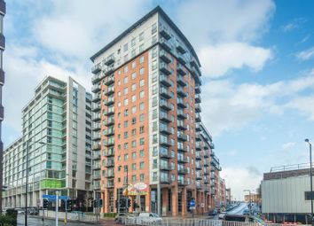 Thumbnail 2 bed property for sale in Metis, 1 Scotland Street, Sheffield