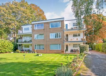 2 bed flat for sale in Cavendish Place, Bournemouth BH1