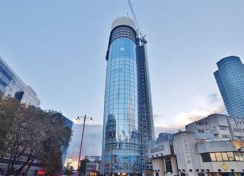 Thumbnail 1 bed flat for sale in One Blackfriars, Bankside, London