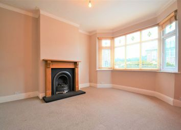 Thumbnail 3 bedroom semi-detached house for sale in Springwood Avenue, Swinton, Manchester