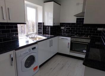 Thumbnail 1 bed flat to rent in Dog Kennel Lane, Oldbury