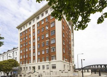 1 bed flat to rent in Orsett Terrace, London W2
